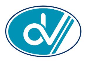 duongviet-logo