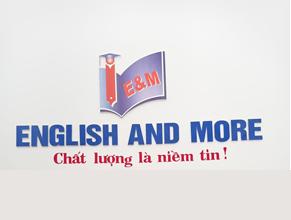 englishandmore-logo