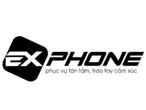 exphone-logo