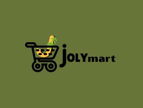 jolymart-logo