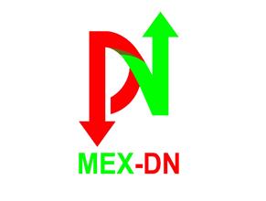 Công ty TNHH Giao Dịch Hàng Hoá MEX-DN