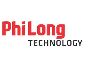 philong-logo