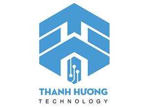 thanhhuongtechnology-logo