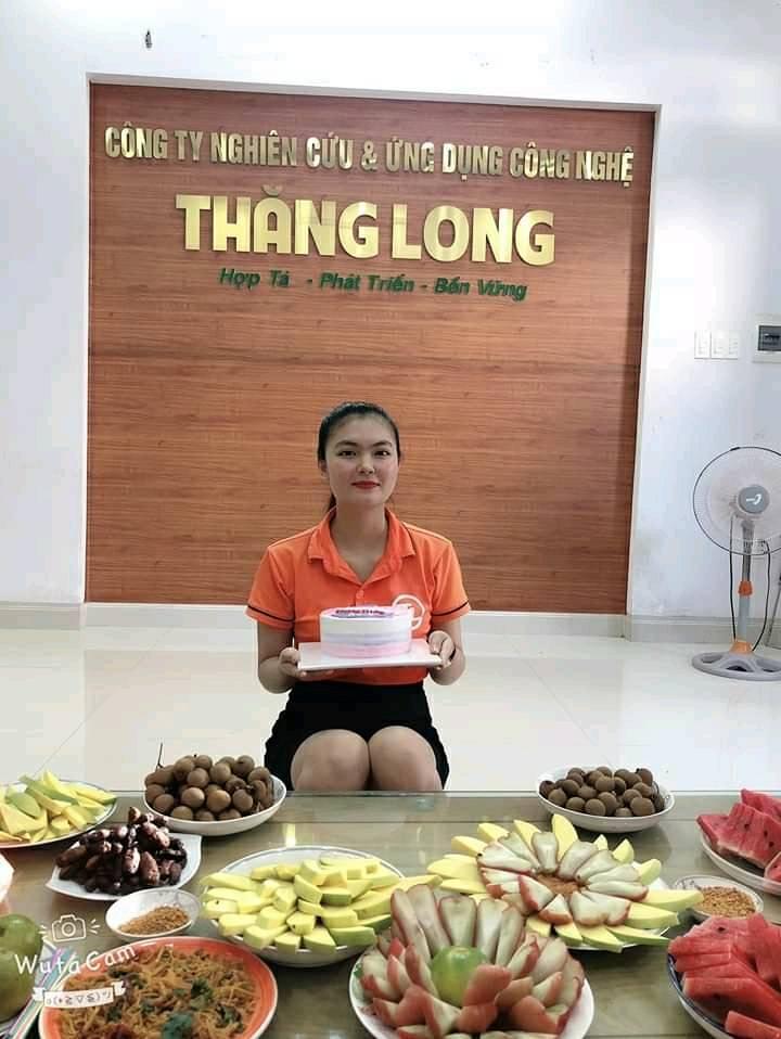 CNUDthanglong (1)