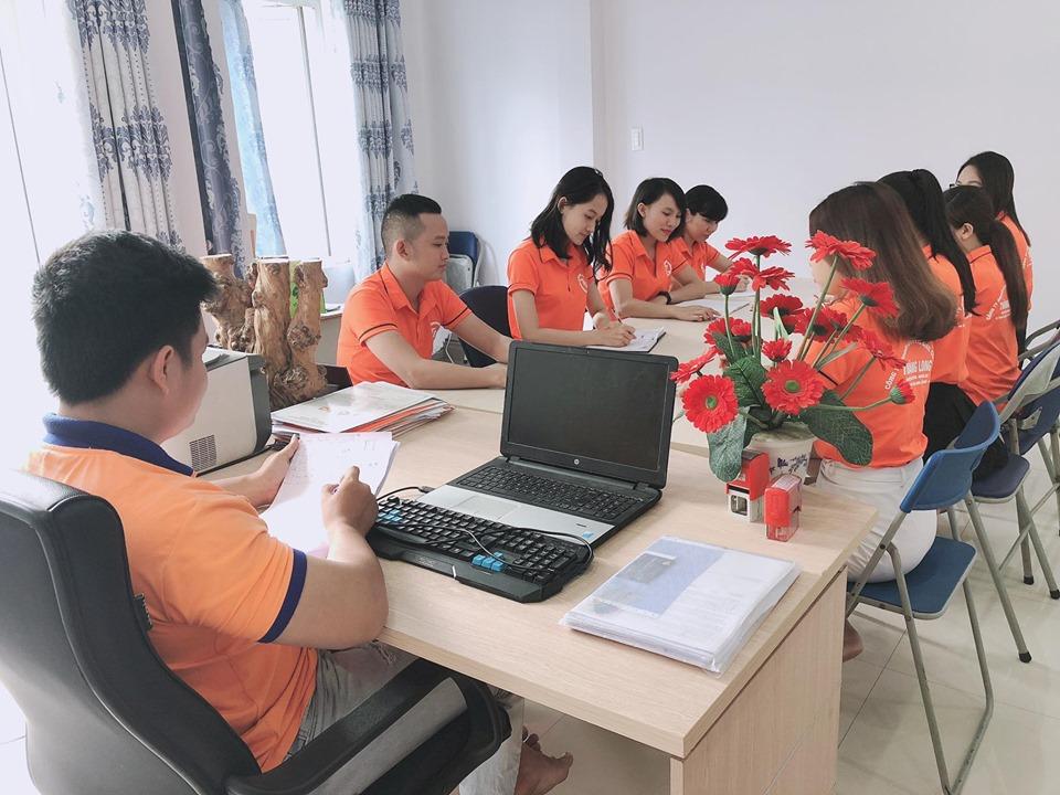 CNUDthanglong (3)