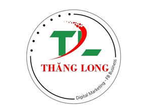 CNUDthanglong-logo