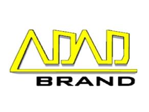 adad-logo