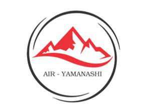air-yamanashi-logo