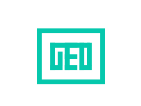 entergold-logo