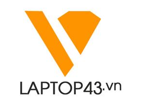 laptop43-logo