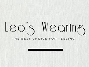 leoswearing-logo