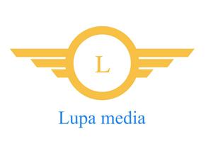 lupamedia-logo