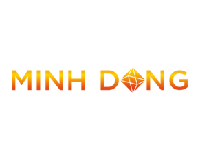 minhdong-logo