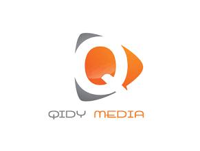 qidymedia-logo