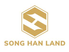 shland-logo