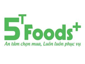 5Tfood-logo