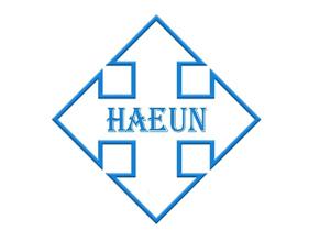 haeun-vina-logo