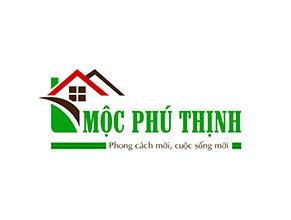 mocphuthinh-logo