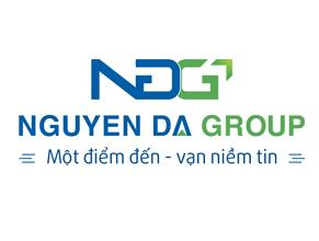 nguyendagroup-logo