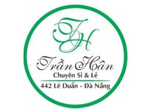 tranhanshop-logo