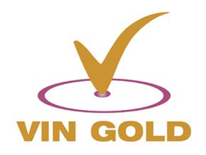 vingold-logo