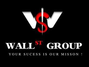 wallstgroup-logo