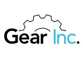 GearINC-logo