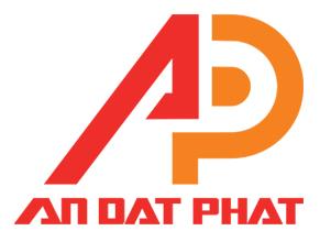 andatphat-logo