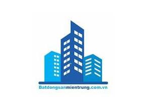 bdsmientrung-logo
