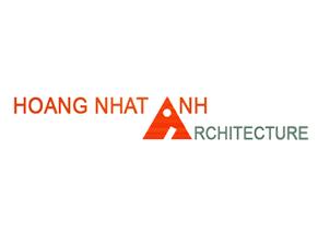 hoangnhatanh-logo