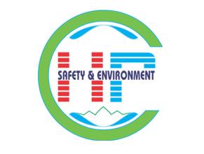 hungphuong-logo