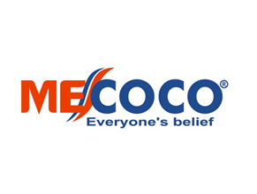 mecoco-logo