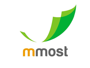 mmosvietnam-logo