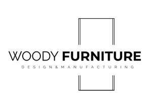 woody-furniture-logo