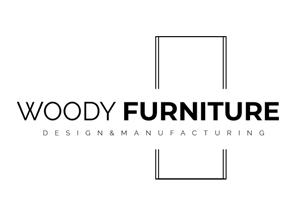 woody-furniture-logo