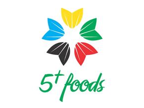 NamMucTieu-logo