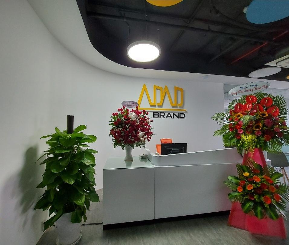 adad2