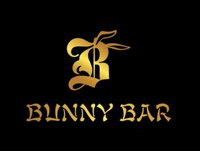 bunnybar-logo