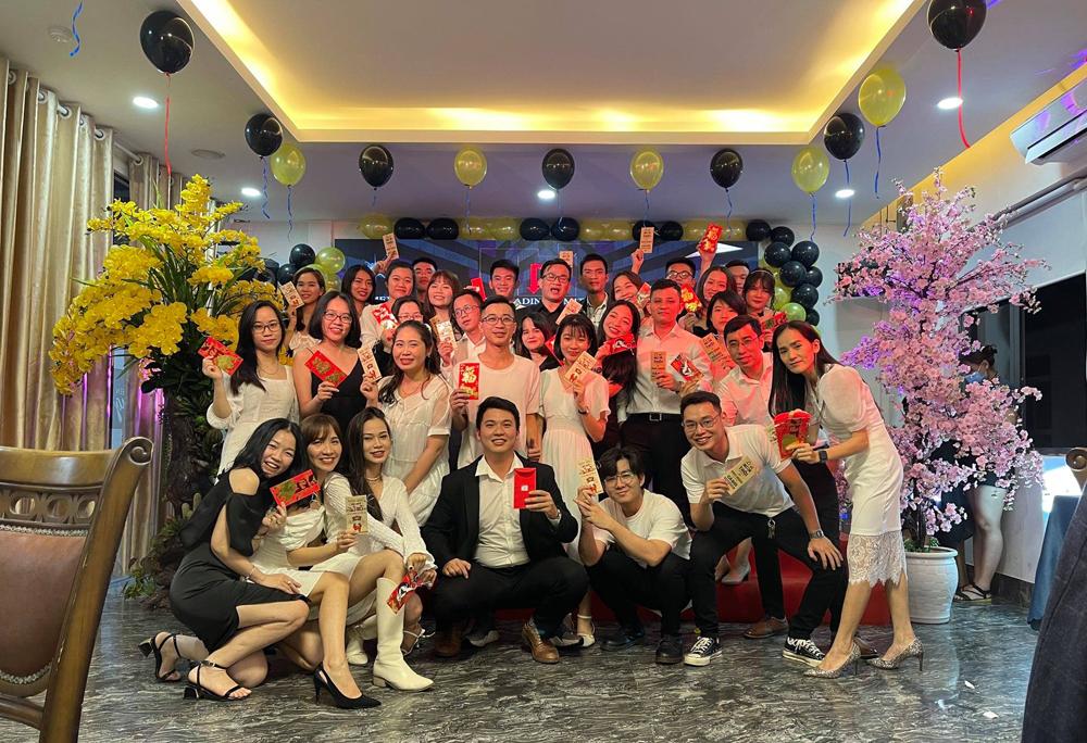 mexdanang-team
