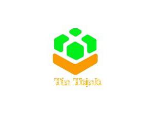 Công ty TNHH Tín Thịnh