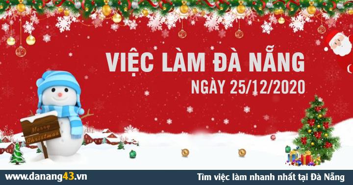 vieclamdanang25122020