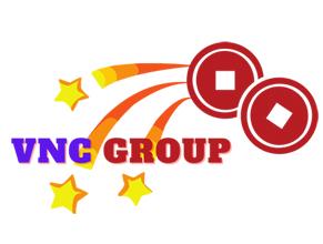 vncgroup-logo
