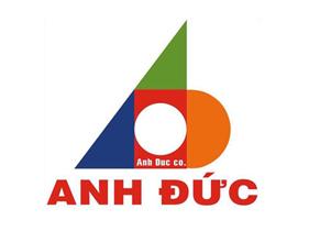 anhduclab-logo