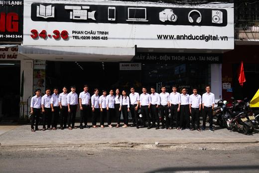 anhduclab-team