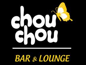 chouchoubar-lounge