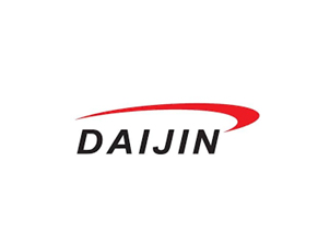 daijin-log