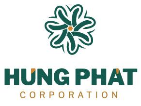 hungpharcorp-logo