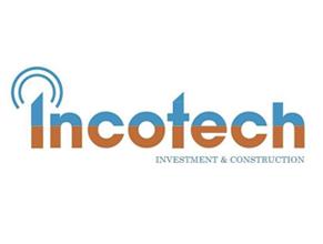 incotech-logo