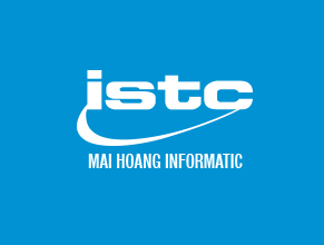 maihoang-logo
