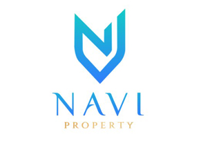 naviproperty-logo